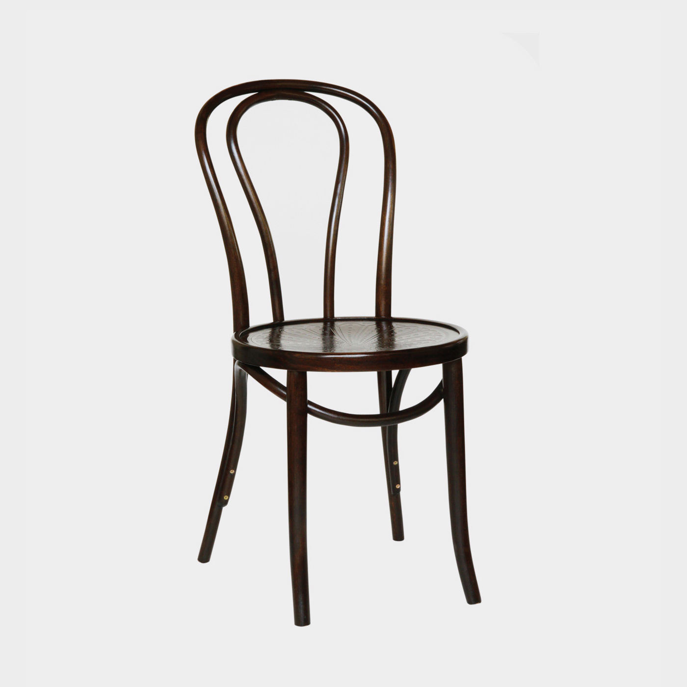 Thonet Michael No 18 Thonet Thonet