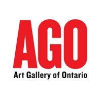 Thor & Partners . Clients . Art Gallery Of Ontario