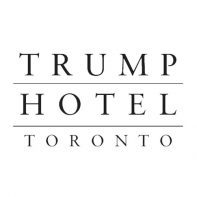 Thor & Partners . Clients . TRUMP HOTEL TORONTO