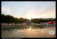 Galerie Photo : Bastille, Royal Republic, Clutch, Caravan Palace, ...