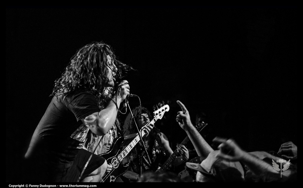 """<span class=""""entry-title-primary"""">Municipal Waste + Can of Worms + Iron Fist</span> <span class=""""entry-subtitle"""">@ Atabal (Biarritz)</span>"""