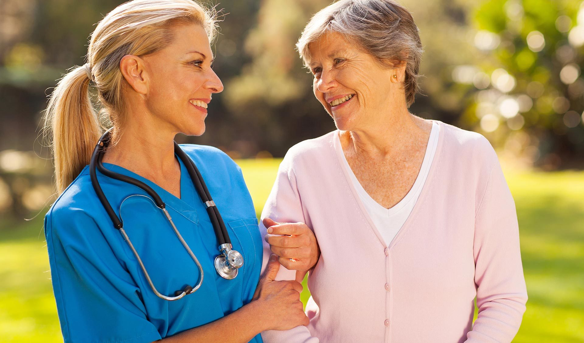 Home Care Service Nearby Home Care Services In Toronto Thornbrook Home Care