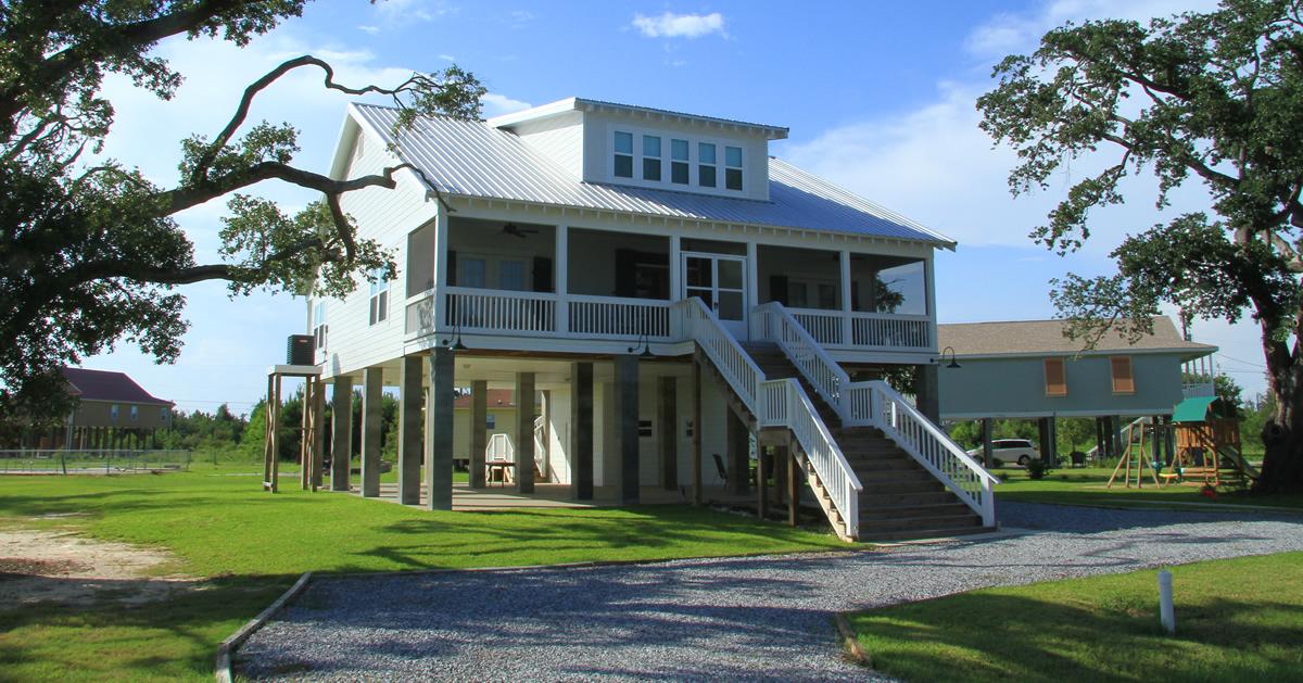 simple house beach beach house designs elevated elevated florida house plans raised beach house plans elevated home