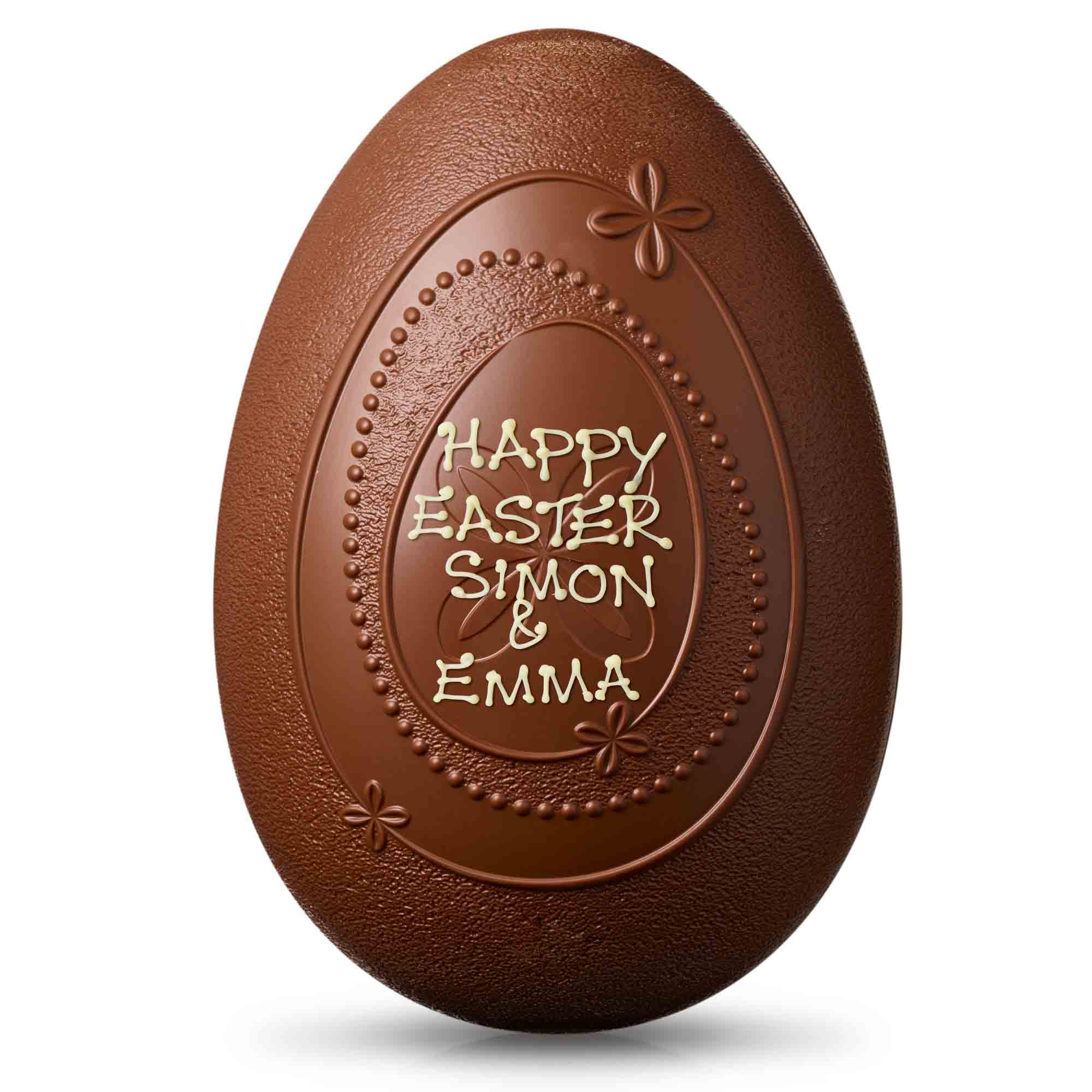 Easter Egg The Giant Easter Egg Large Chocolate Easter Egg For Sale Uk