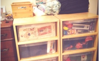 organized-sewing-room-1