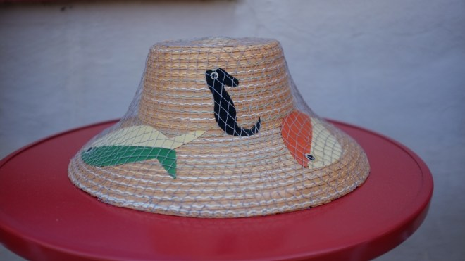 hat-collection-09