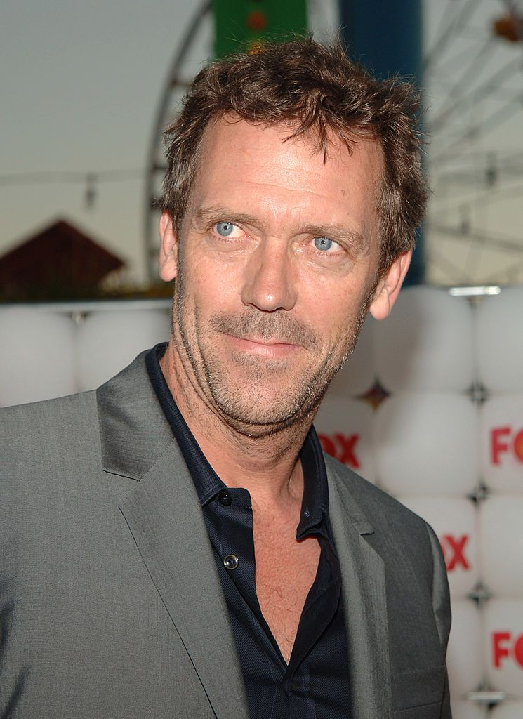 Quot House Quot Calls The Metaphors Of Dr Gregory House
