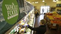 Whole Foods- Whole paycheck. People pay a premium to shop at Whole Foods, believing the price is just for the health benefits the store's supposedly superior groceries and produce have. […]