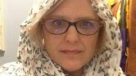 Martha DeVries got tired of hearing rants against Muslims. Martha DeVries is a high school counselor in North Kansas City, Missouri and is a practicing Christian.   She says she […]