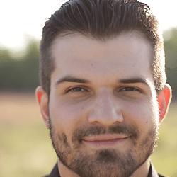 Nathan Doyle - Thought Leadership Leverage