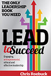 Lead-to-succeed-Chris-Roebuck