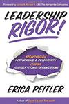 Leadership-Rigor