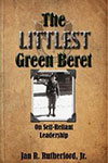 Littlest-green-beret