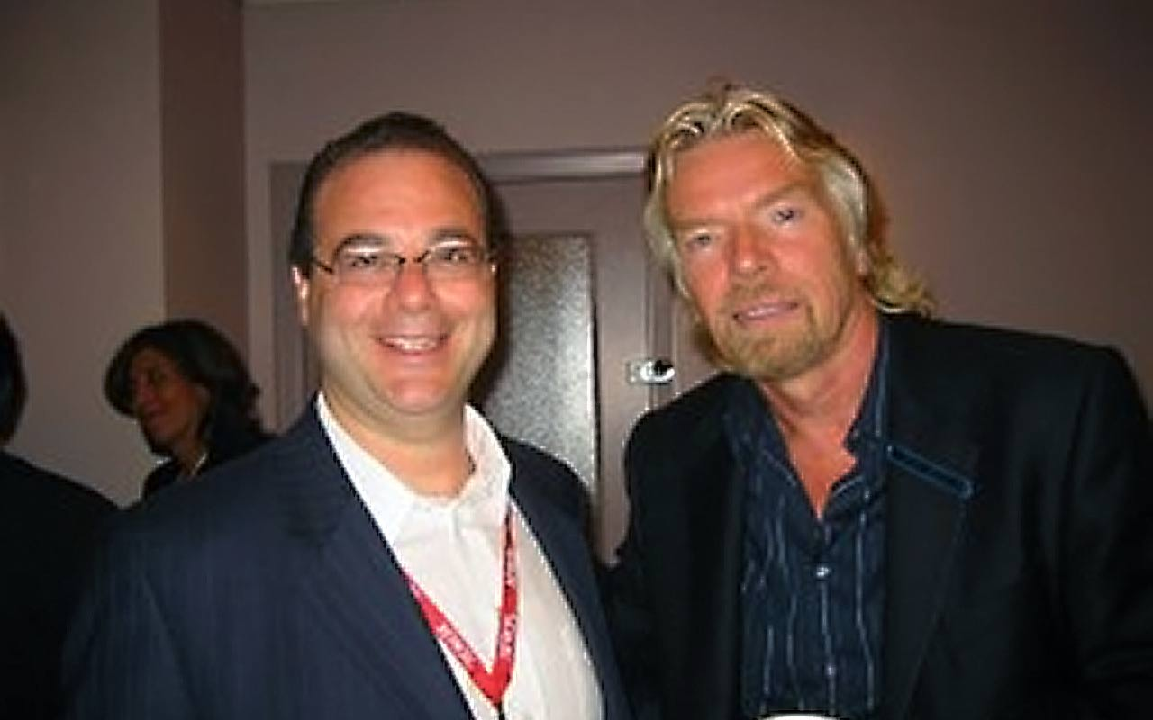 Peter-Winick-and-Richard-Branson