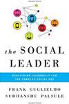 Social-leader