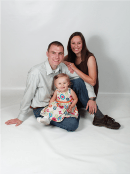 Clemans_Family