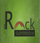 ROCKLogo-Green-Back-125x125