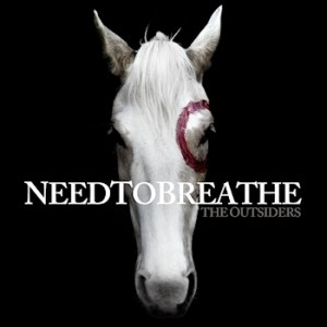 needtobreathetheoutsiders