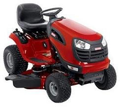 craftsman_riding_lawn_mower