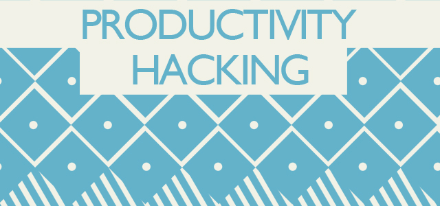productivity_hacking
