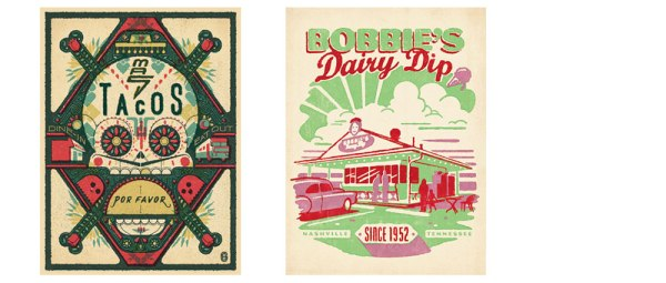 food_posters3