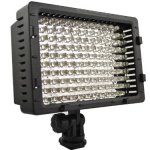 Neewer-CN-126-LED-Video-Light-for-Camera-or-Digital-Video-Camcorder-0