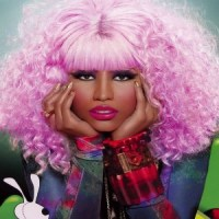 Billboard Critics' Picks: 20 Best Songs Of 2011 Nicki Minaj Tops The List