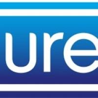 [VIDEO] Banned Durex Condom Super Bowl Commercial