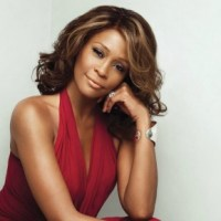 "[REPORT] Whitney Houston Had An Affair With Tito Jackson, ""Saving All My Love"" Written About Said Affair"