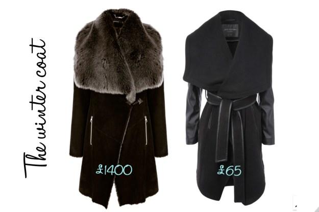 coats comparison_edited-1