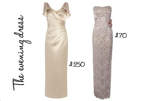 evening dress comparison_edited-1