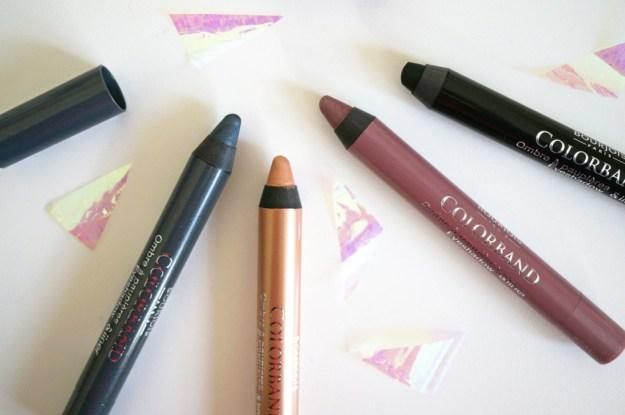 bourjois-colorband-eyeshadows
