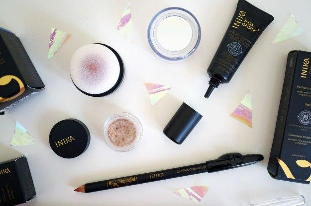 inika-cosmetics-review