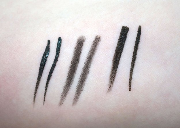 bourjois-eyeliner-swatches