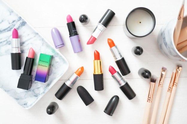 bright-mac-lipsticks-review