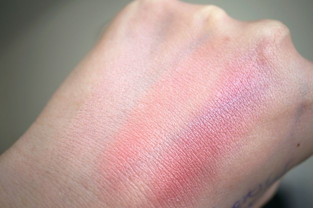 kiko-modern-tribes-blush-swatches