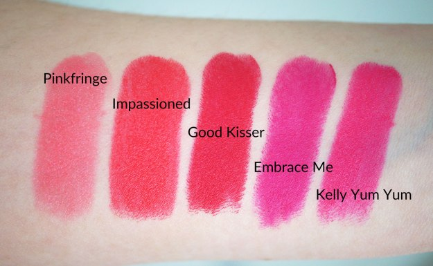mac-bright-lipstick-swatches