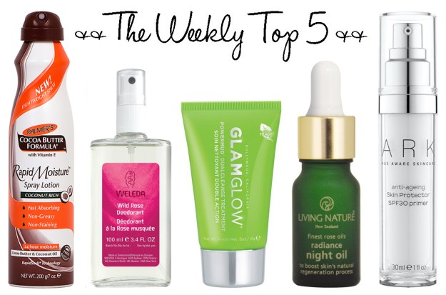 the weekly top 5 no 4_edited-1