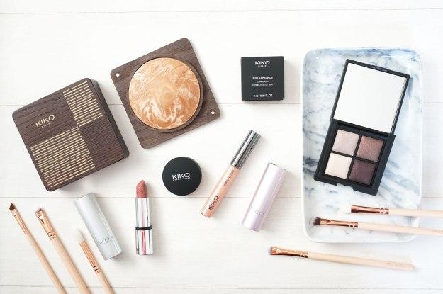 kiko-cosmetics-haul