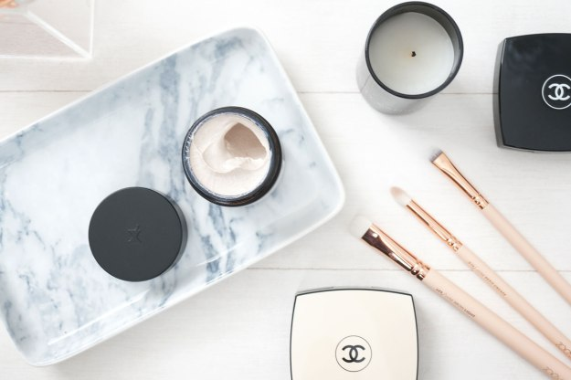 perricone-md-face-finishing-moisturising-tint