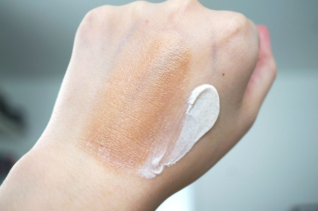 perricone-md-face-finishing-tint-review