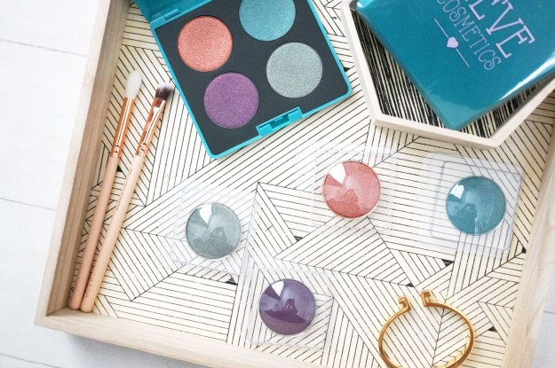 neve-cosmetics-palette-review