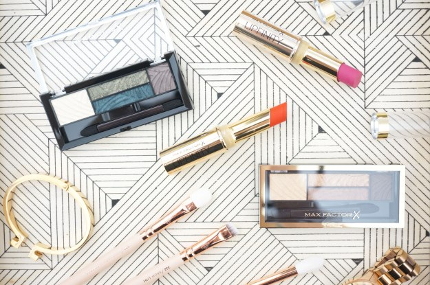 max-factor-new-beauty-releases