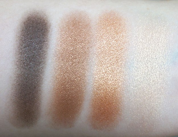 max-factor-smokey-eye-drama-kit-sumptuous-gold-swatches