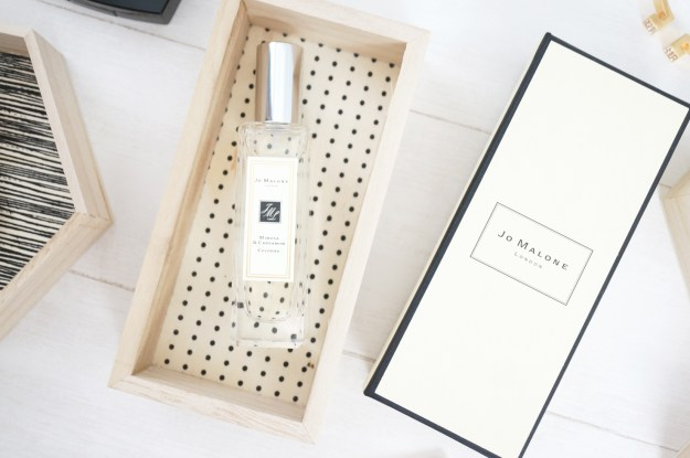 jo-malone-mimosa-and-caramom-fragrance-review