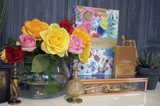 amara-gifts