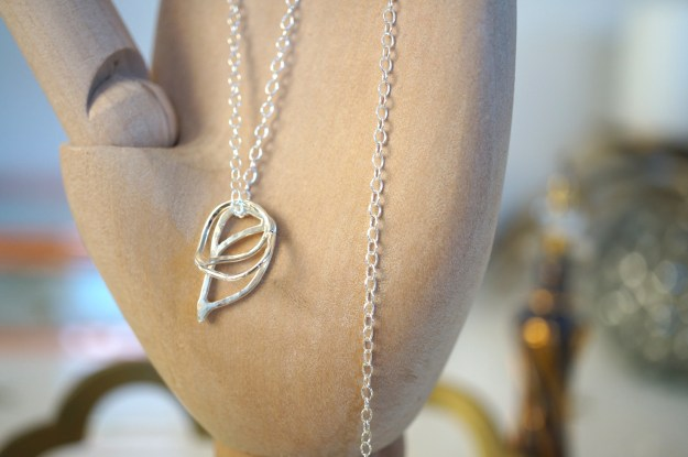 Freya-Necklace-in-Sterling-Silver