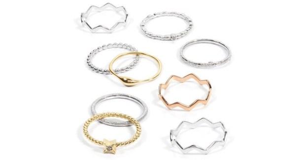 Rings copy