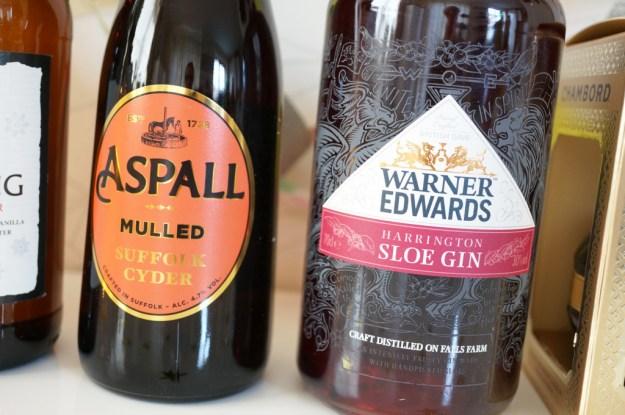 aspall-and-warner-edwards