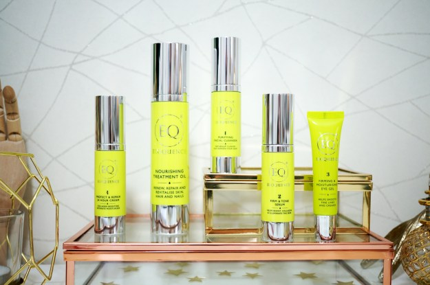 eloquence-skincare-products